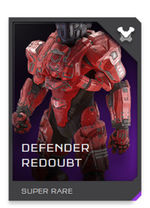 H5G REQ card Armure Defender Redoubt.jpg