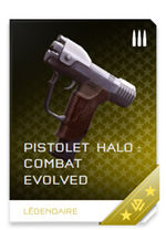 H5G REQ card Pistolet Halo Combat Evolved.jpg