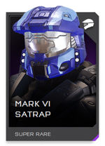 H5G REQ card Casque Mark VI Satrap.jpg