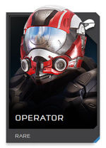 H5G REQ card Casque Operator.jpg