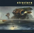 Structura- The Art of Sparth.jpg
