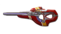 H5G Infinity's Armory Blood of Suban.png