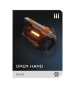 H5G REQ Card Boltshot Open Hand.png