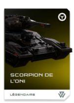 H5G REQ Card Scorpion de l'ONI.png