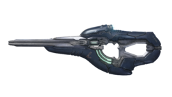 H5G render covenant carbine.png