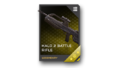 H5G Infinity's Armory Halo 2 Battle Rifle.png