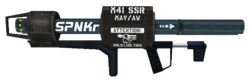 HCE-M41 SSR (render).png