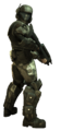 HODST-Buck armor (render 02).png