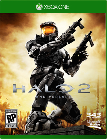 Halo 2 Anniversary.png