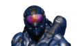 H4-Operator orange-purple visor.png