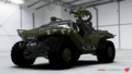 Warthog 2554 front (Forza 4).png