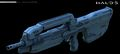 H5G-Battle rifle model render 05 (Can Tuncer).jpg