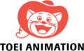 Toei Animation logo.png