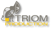 Triom Production Logo.png
