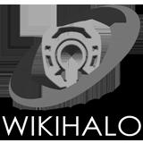 rencontre terre inconnue wiki